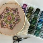 Best tools for Hand Embroidery