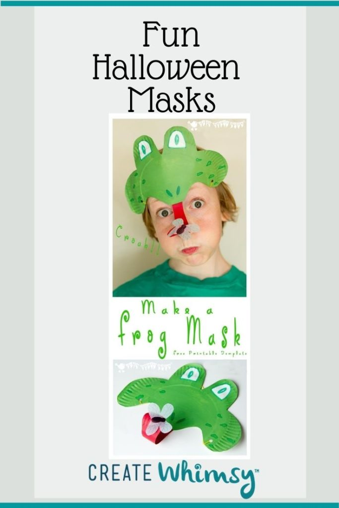 Kid Mask Pinterest Image 4