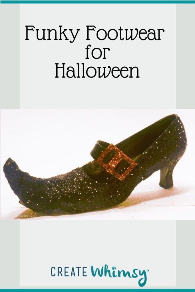 Pinterest image for funky footwear 5