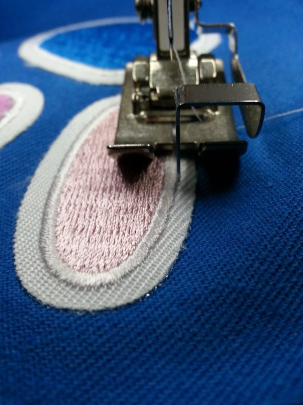 The Best Way To Sew On Girl Scout Patches Create Whimsy