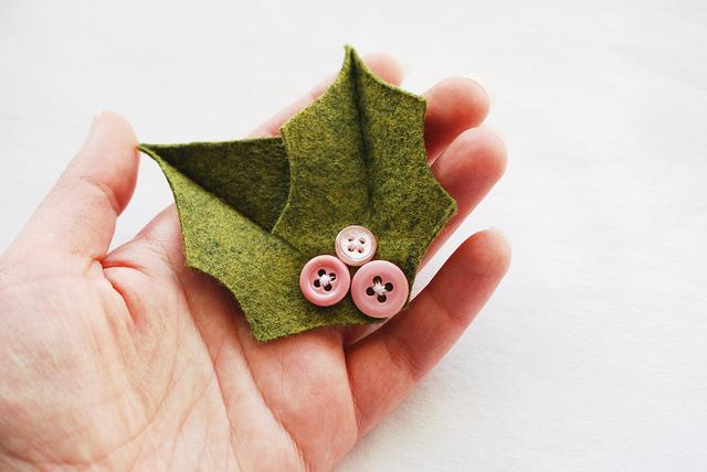 Cute Christmas Gifts for Teachers