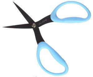 Karen Buckley Scissors