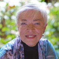 Nancy Chong Headshot