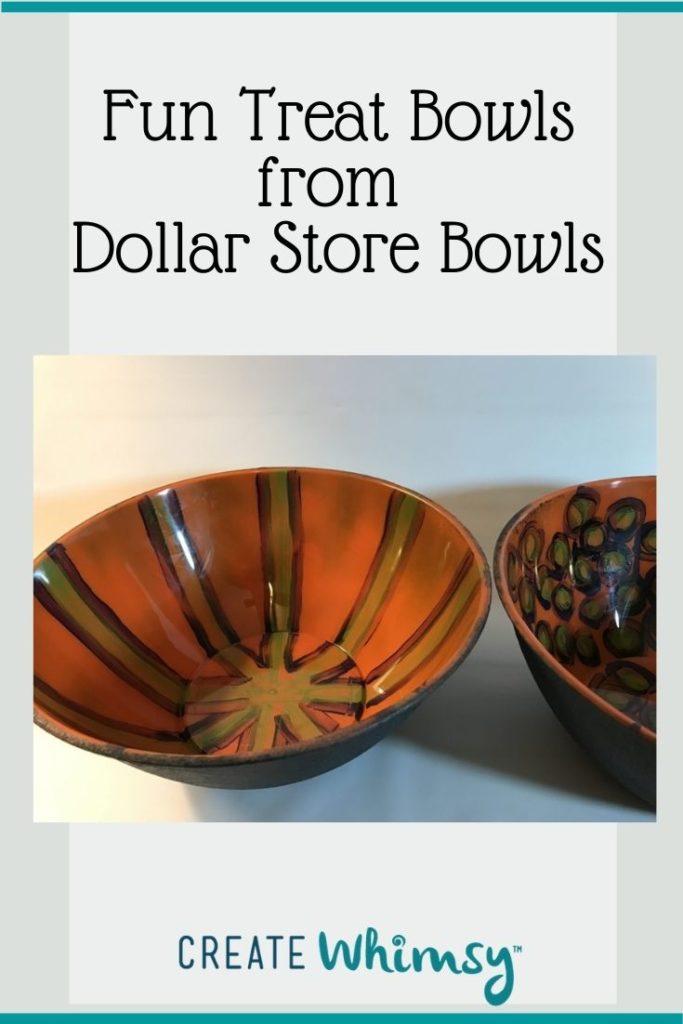 Treat Bowl Trio Pinterest Image 4