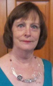 Karen Meador