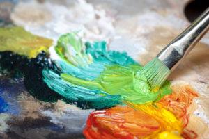 Eli Maor Creating Colors