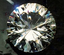 MJ Kinman: Blog 1_Inspiration Diamond_St Martin_cropped