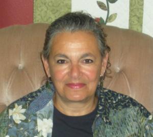 Martha Steinborn