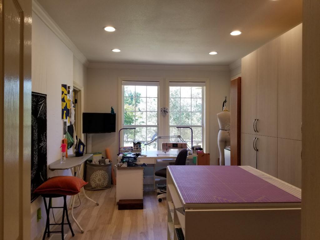 Jenny Lyon Studio