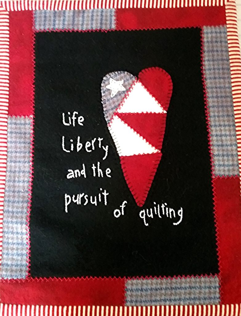 Life-Liberty-Quilting