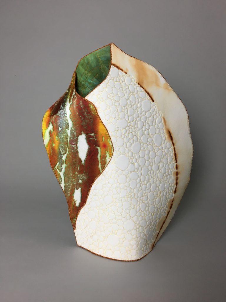 Cameron Mason 3D vessel 2