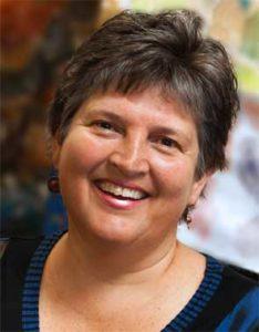 Judy Gula