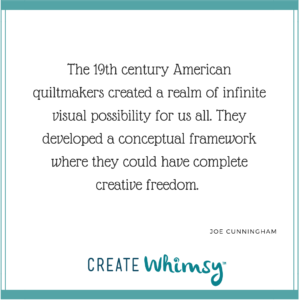 Joe Cunningham Quote