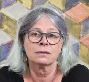 Jane Dunnewold Headshot