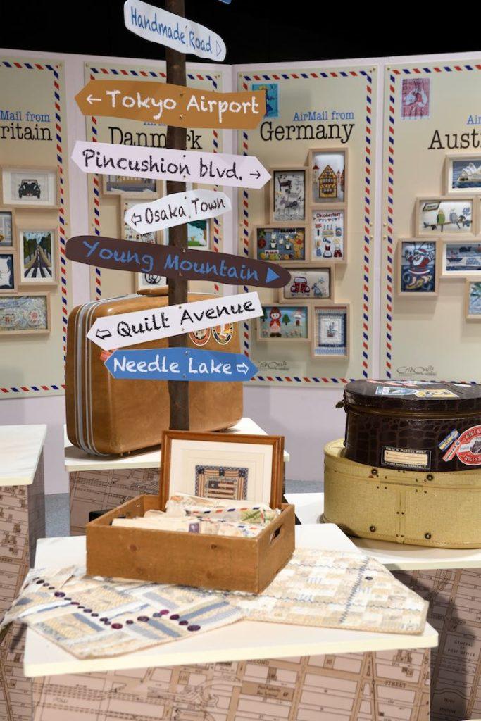 Student Exhibition