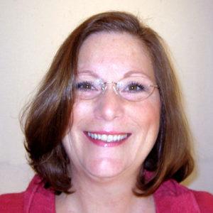 Cheryl Malkowski