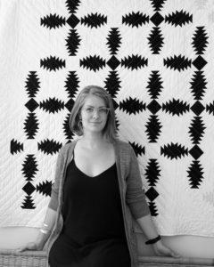 Alexis Deise Portrait