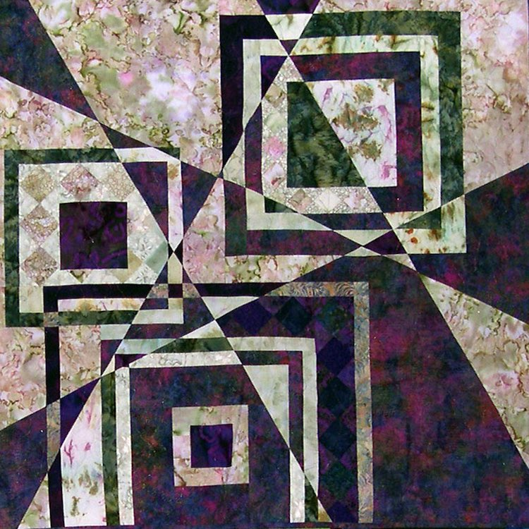 Squares #2