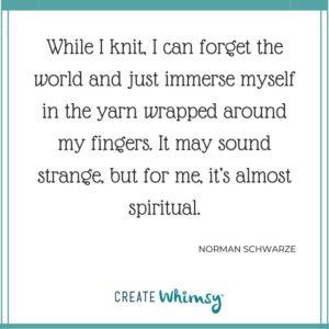 Norman Schwarze Quote