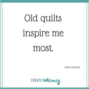 Pam Weeks Quote