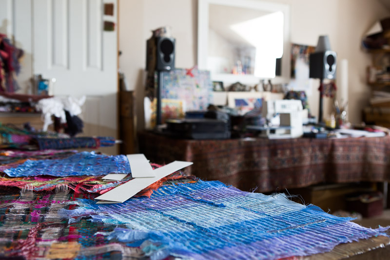 Jilli's Studio
