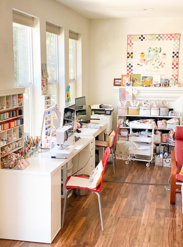 Minki Kim Studio