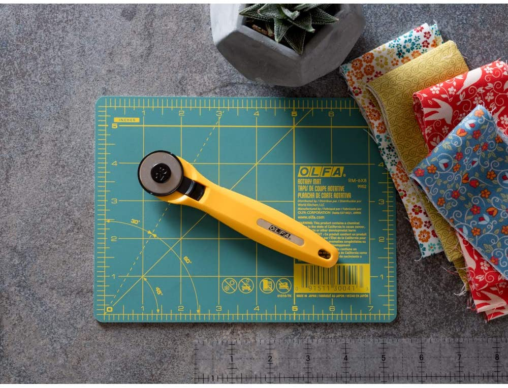 EPP 28 mm Rotary Cutter