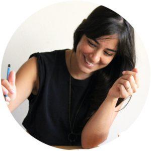 Alexis Acevedo Profile Picture