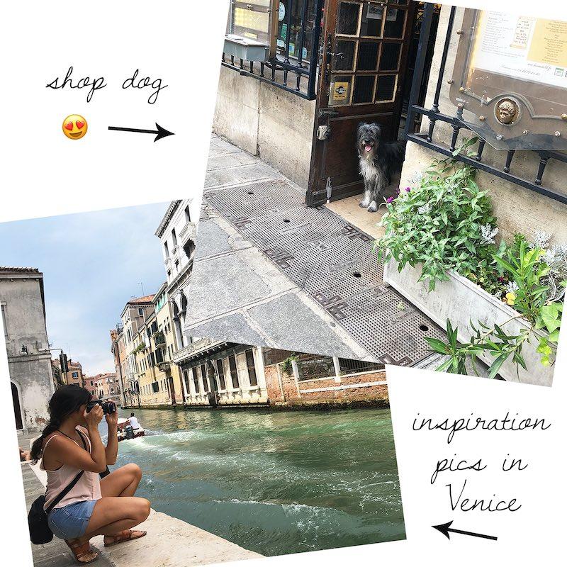 Travel Inspiration from Alexis Acevedo