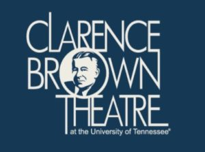 Clarence Brown Theater