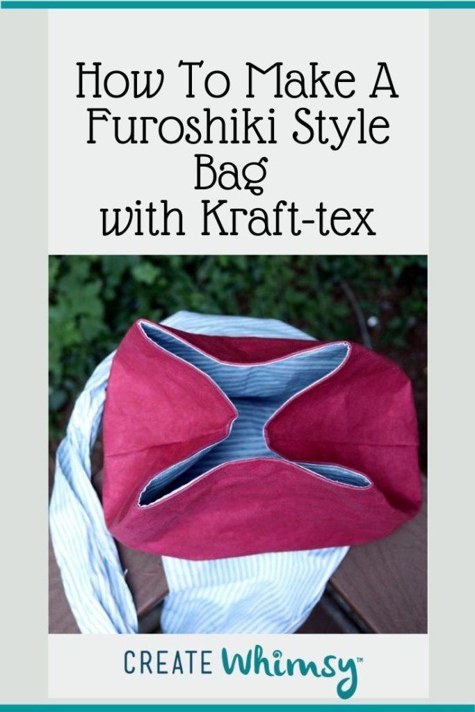 Furoshiki Pin 3