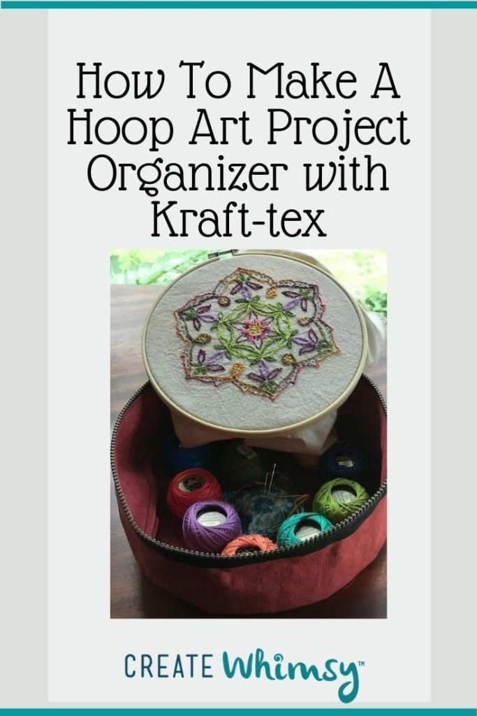 Hoop Art Pinterest Image 4