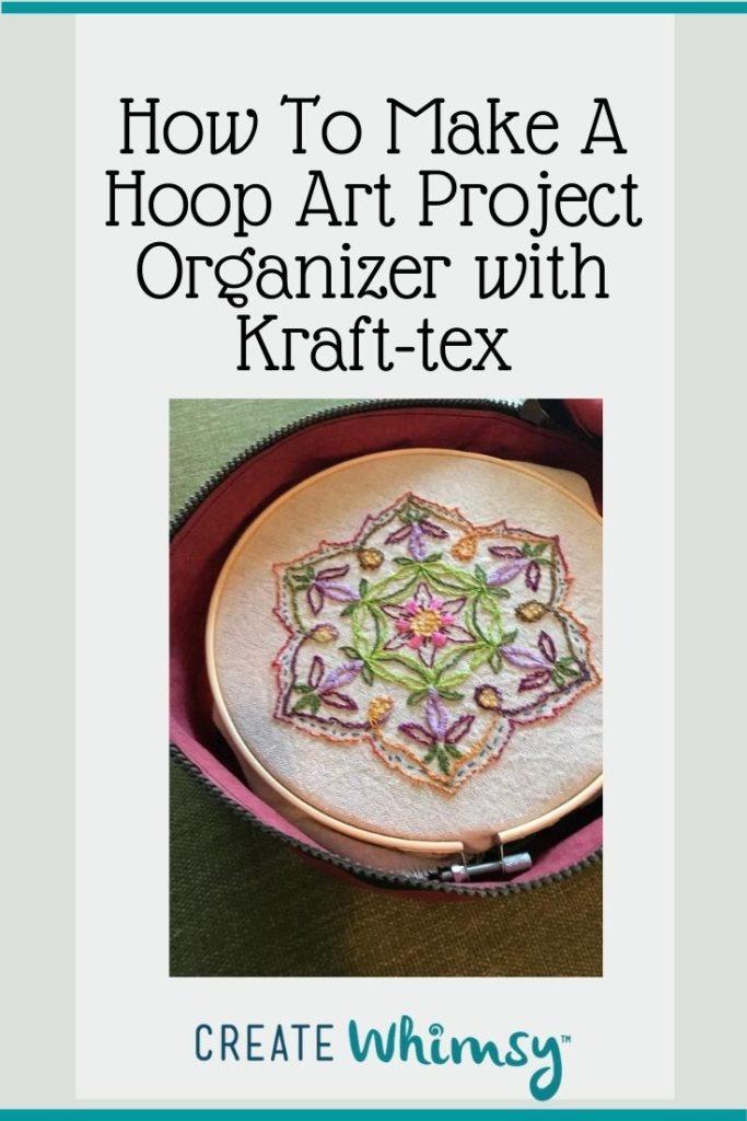 Hoop Art Pinterest Image 5