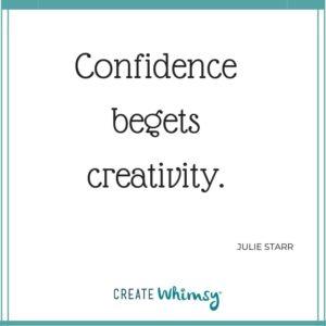 Julie Starr Quote