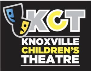 Knoxville Childrens Theater