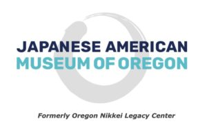 Japanese American Museum of Oregon