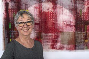 Dianne Koppisch Hricko headshot