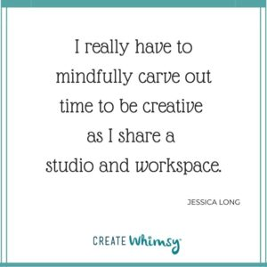 Jessica Long Quote