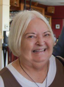 Linda Jennings Dawson