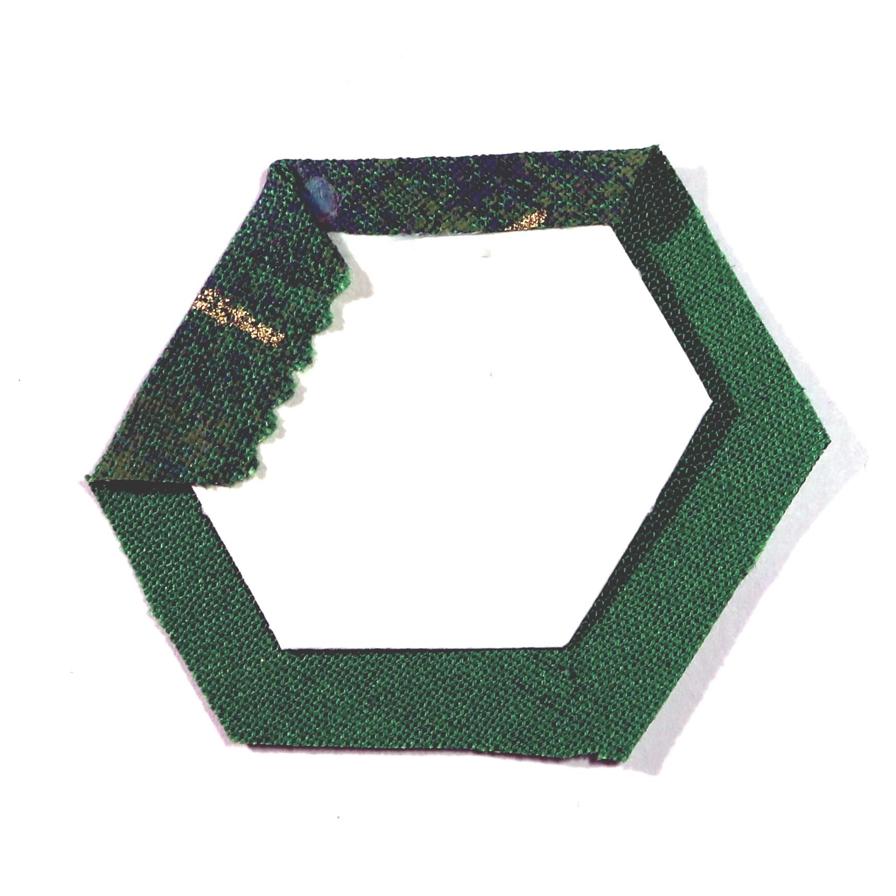 Fold Edge 2