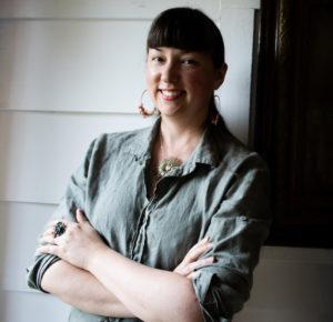 Melanie Brauner profile picture