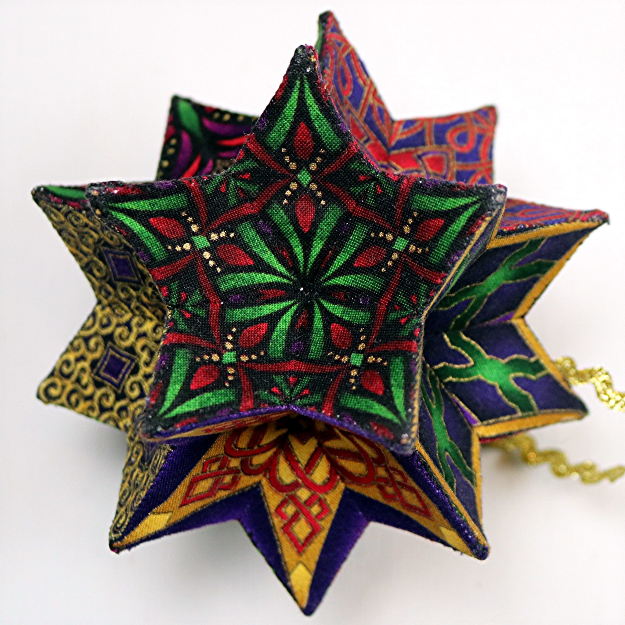 EPP Moravian Star Finished-6