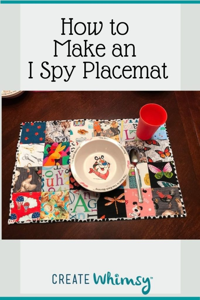 I Spy placemat Pinterest 2