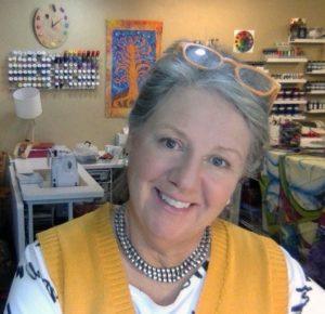 Katie Fowler profile picture