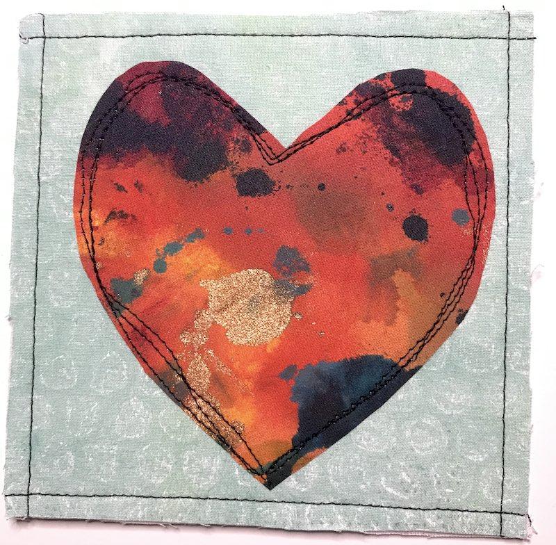 Fabric Valentine 1 2021