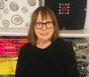 Kirsten Fisher profile picture