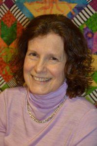 Linda Seward
