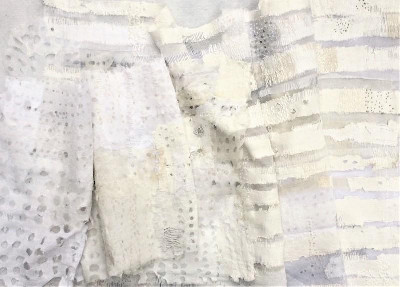 Coral Cloths