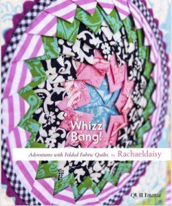 Whizz Bang Book