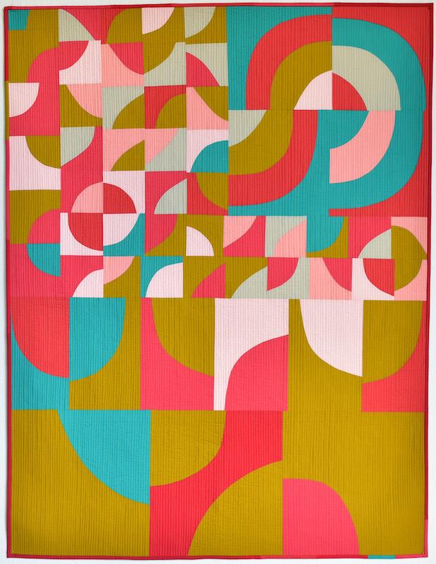 70s Child by Kristin Shields